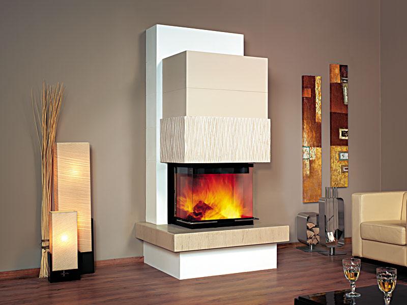 kominki elektryczne i na biopaliwo oraz gazowe promocje. Black Bedroom Furniture Sets. Home Design Ideas